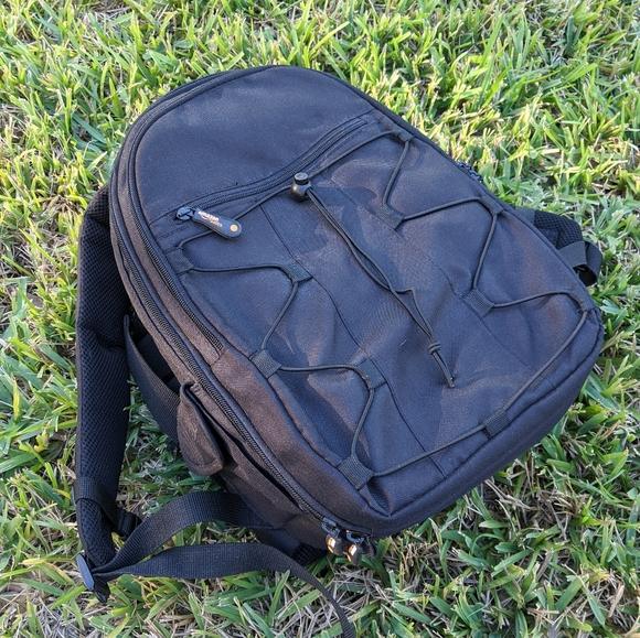 Amazon Basics Handbags - Camera Bag!